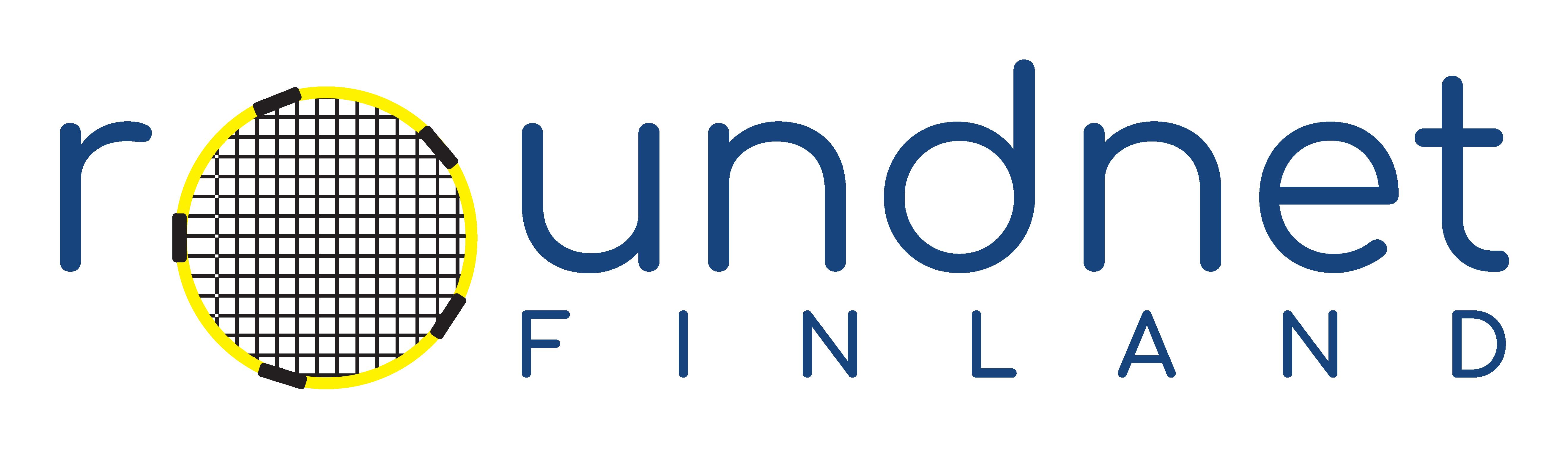 Roundnet Finland
