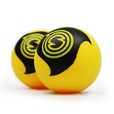 Pro-pallo 2-pack