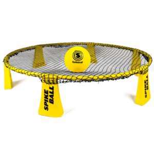 Spikeball Rookie -setti