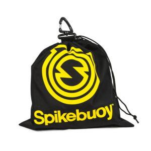 Spikebuoy -kellukkeet